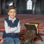 Islamska načela u odgoju i odrastanju djece